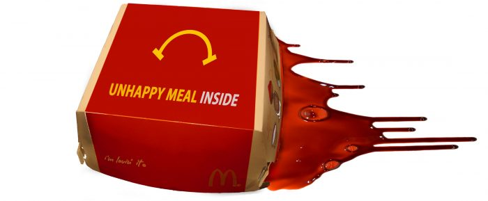 unhappymeal_burger_box_blood_wide